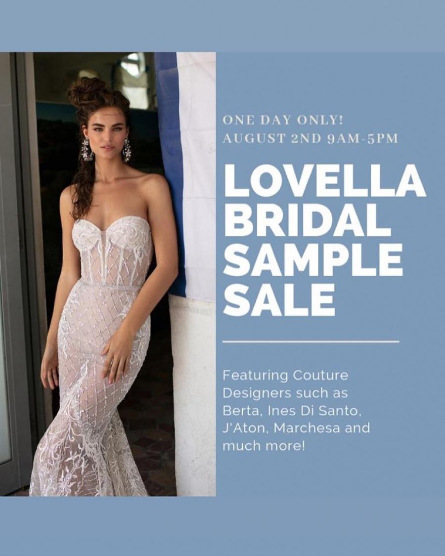 Lovella Bridal Sample Sale Sample Sale In Glendale,Fall Wedding Guest Dress Ideas