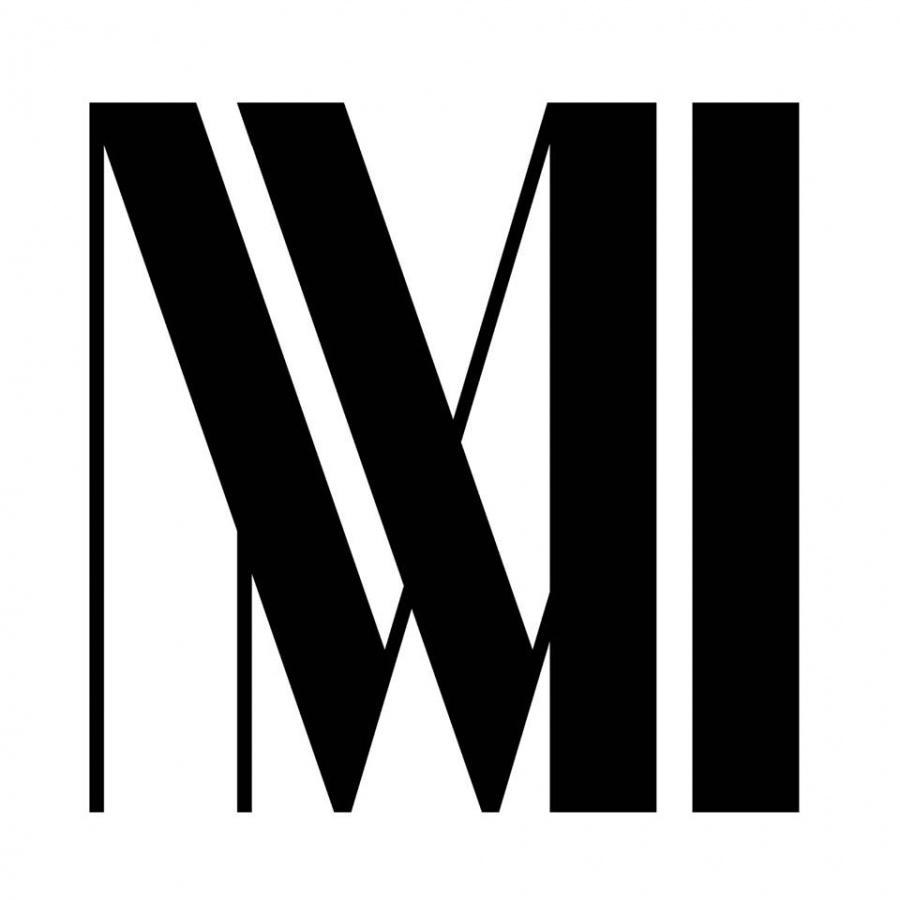 M M Lafleur Sample Sale Sample Sale In New York