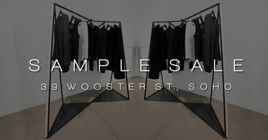 bcbg warehouse sale - Bcbg Sample Sale